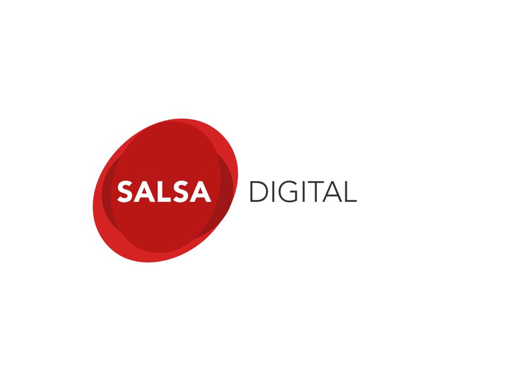 salsadigital