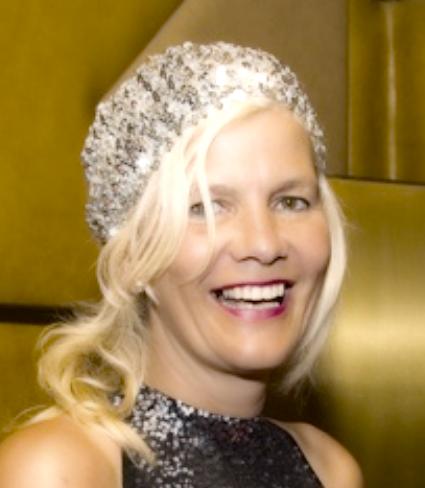 Birgit Siegel  Birgit Siegel Events   LinkedIn
