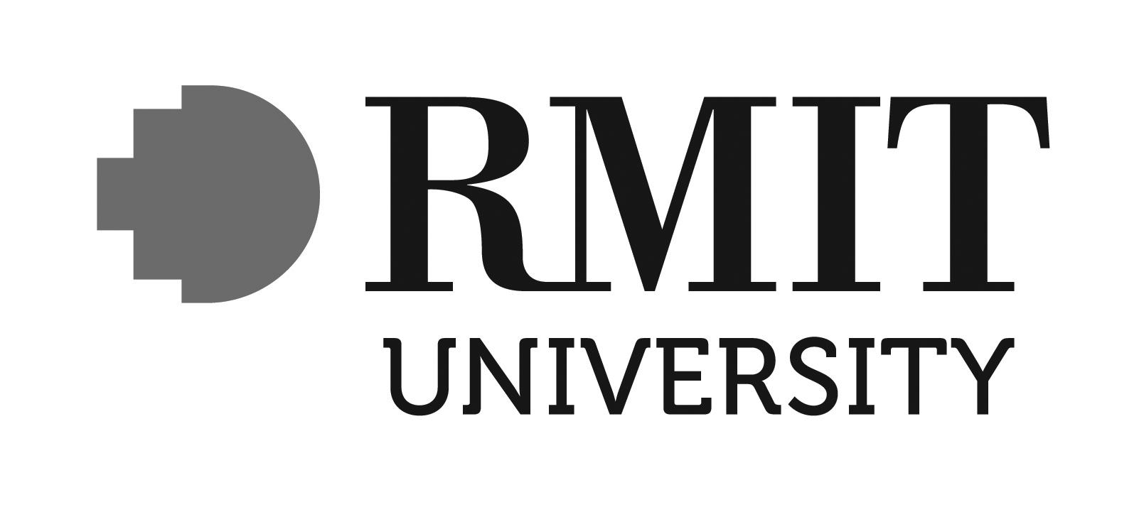 RMIT Arts Management Guest Lecturer