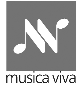Musica Viva Victorian Committee