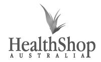 Health-Shop-Austrlia-Web-Logo_BW.jpg