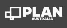Plan Australia Logo JPG_BW.jpg