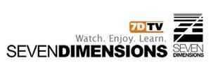 7D+Banner+web+logo.jpg