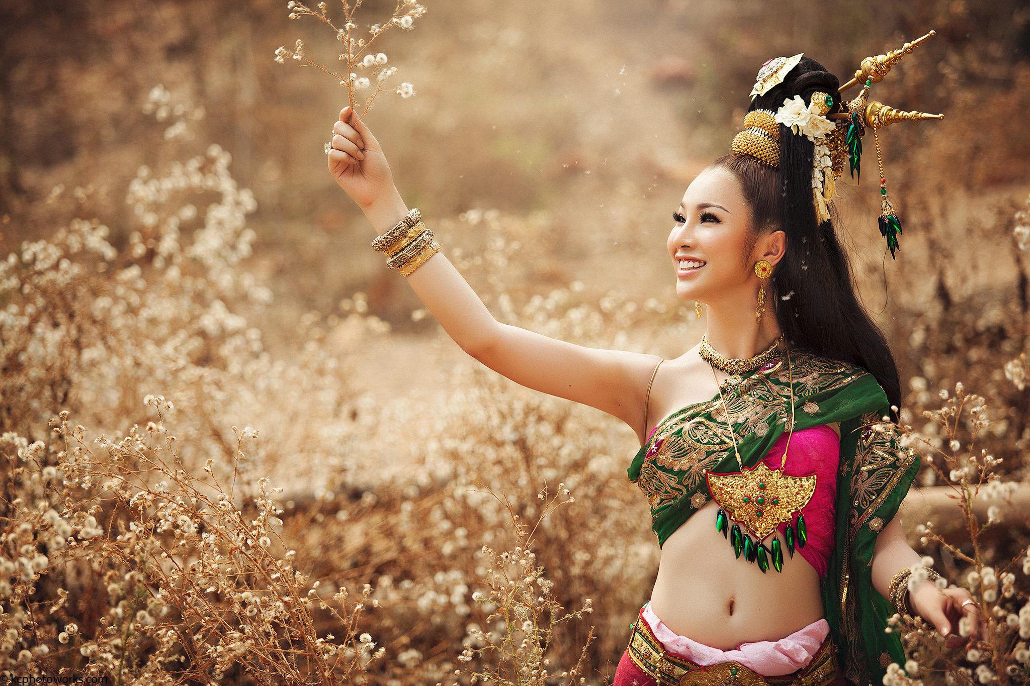 Lanna Culture