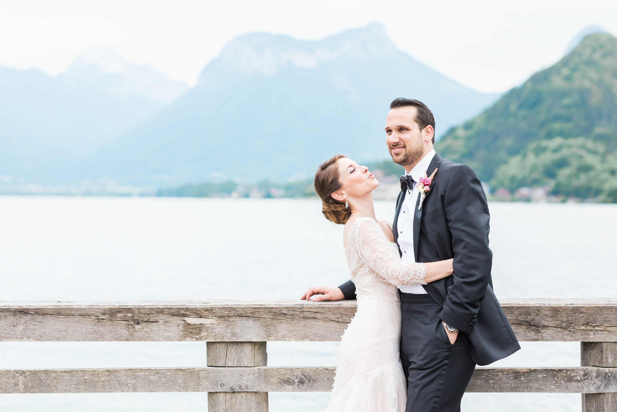France wedding, Annecy wedding planner, Talloires wedding, Talloires wedding planner, destination wedding planner, France wedding planner, French wedding, Lake Annecy, Lac d'annecy