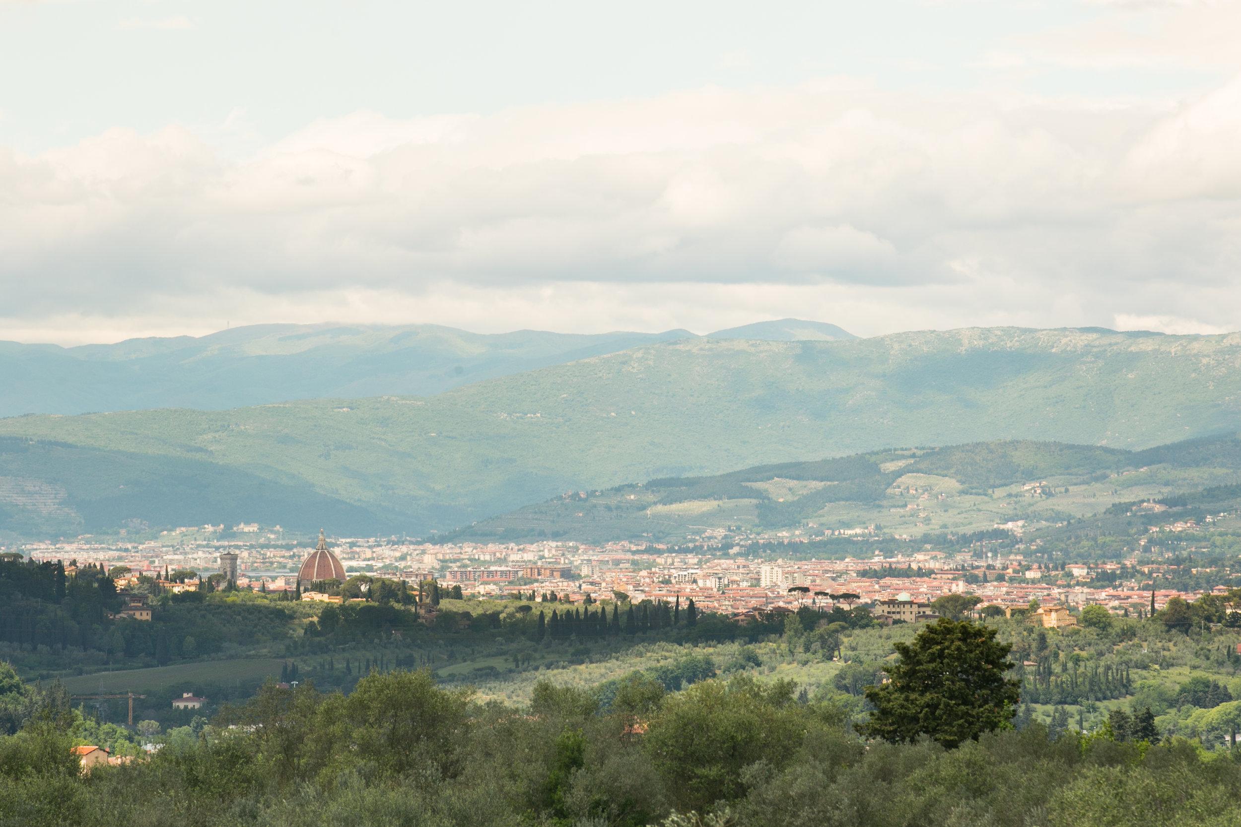 VillaMediceadiLilliano-10.jpg