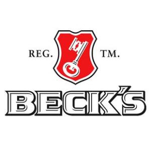 becks_beer.jpg
