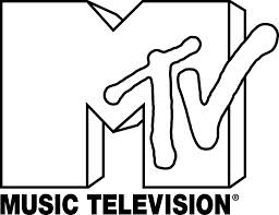 mtv_logo.jpeg