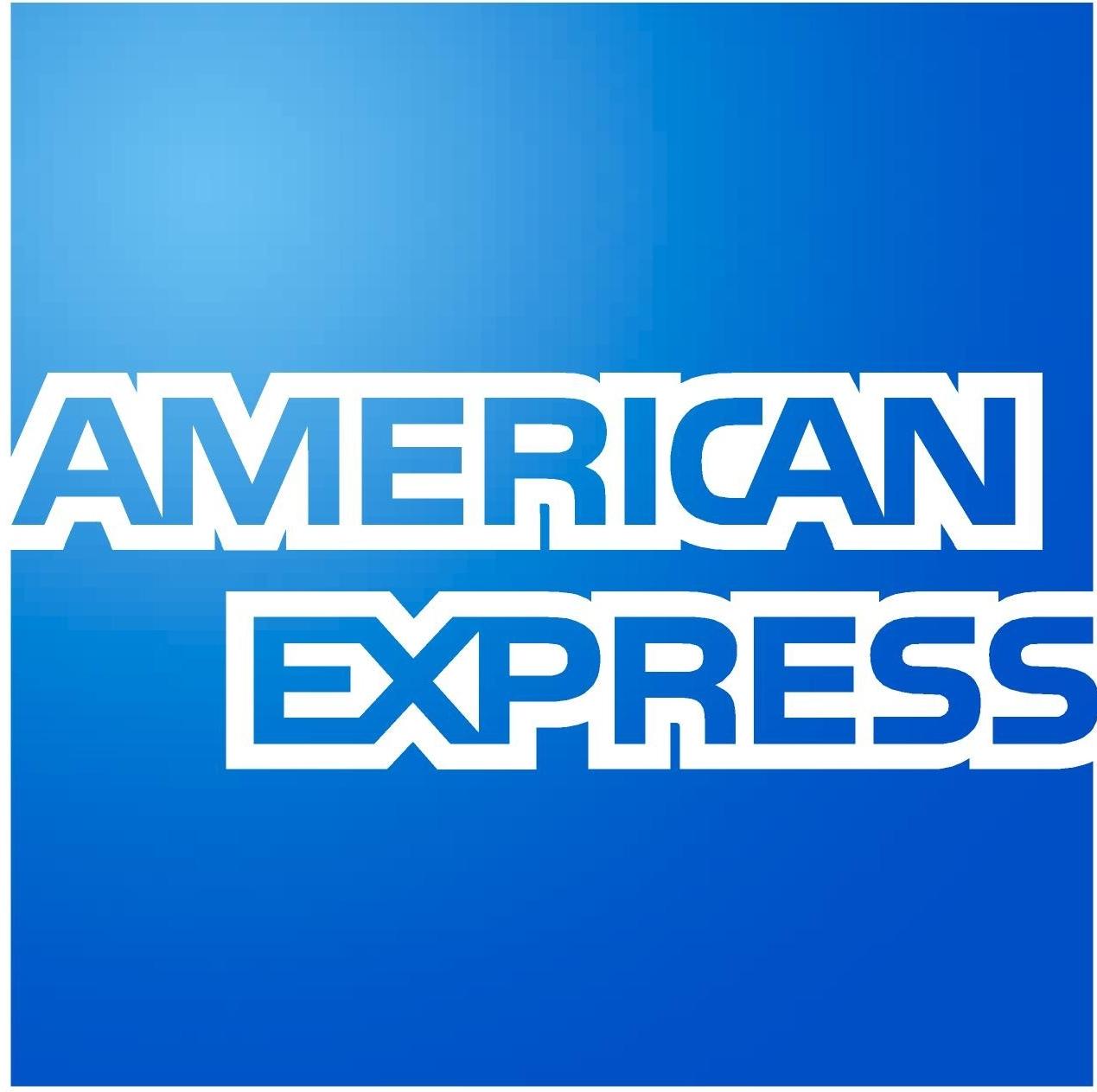 AMEX-Logo.jpeg