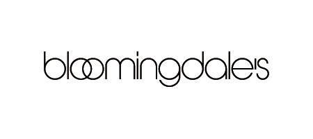 bloomingdales_logo.jpg