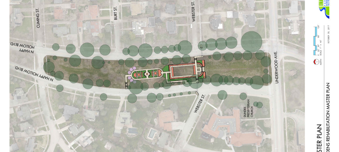 Omaha-Sunken-Gardens-Rehabilitation-Master-Plan_Updated-Master-Plan_Underwood-to-Cuming_with-north-stairs-to-west-only_10-30-17-1180x530.jpg