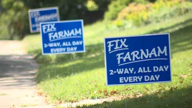 fix-farnam-jpg-1566266208.jpg