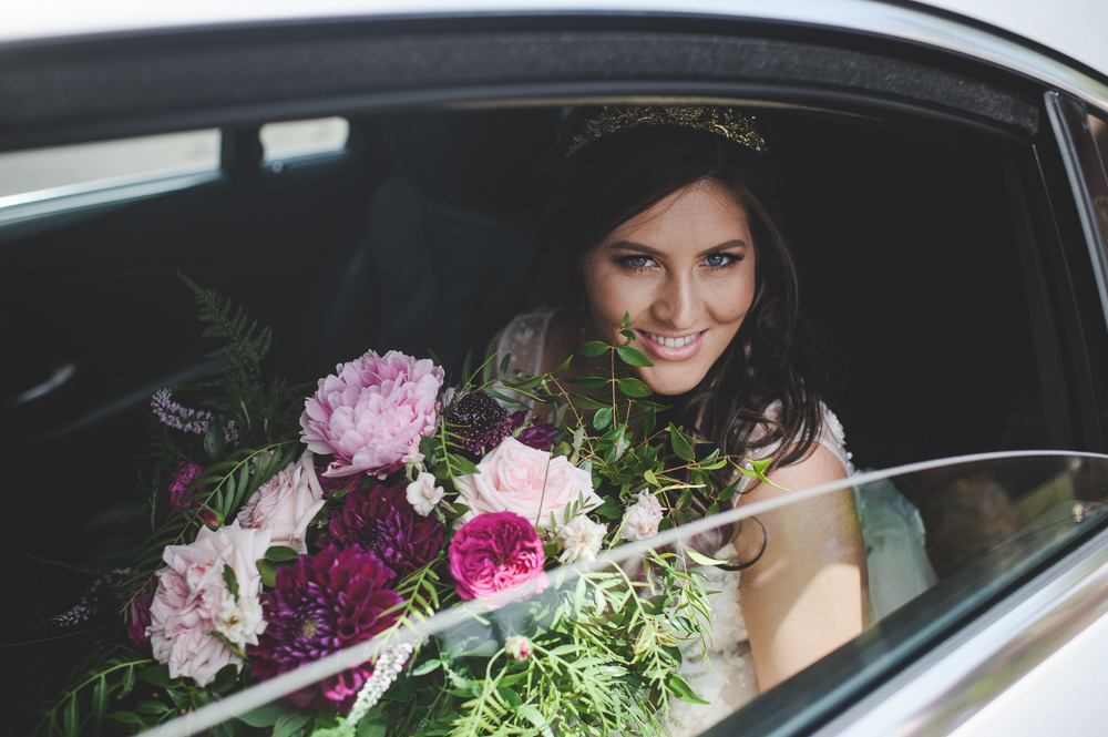 tg-holy-name-of-mary-parish-wedding-share-285.jpg