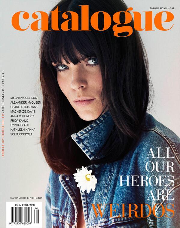 cataloguemagazine.jpg