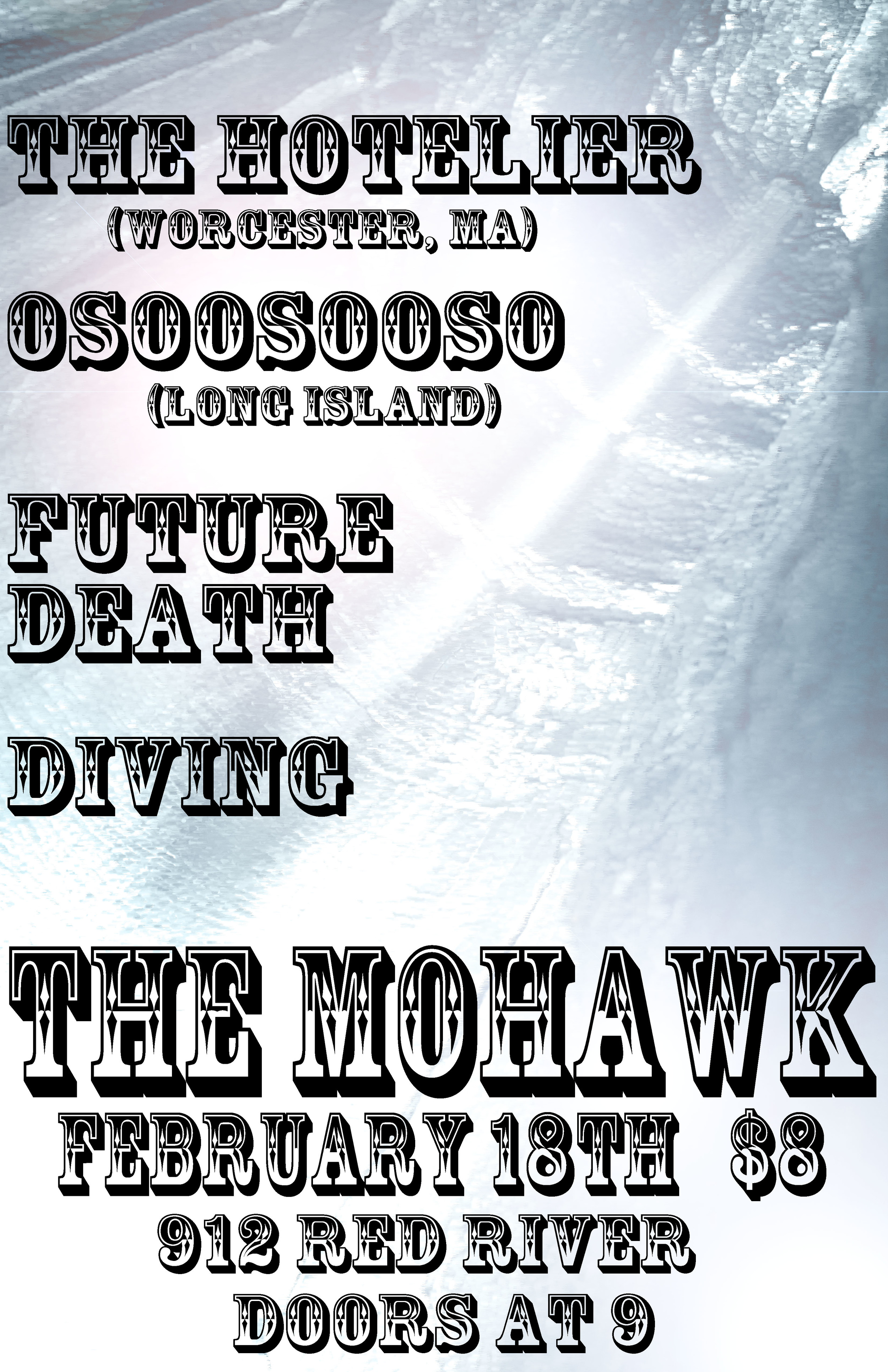 MOHAWK FLYER .jpg