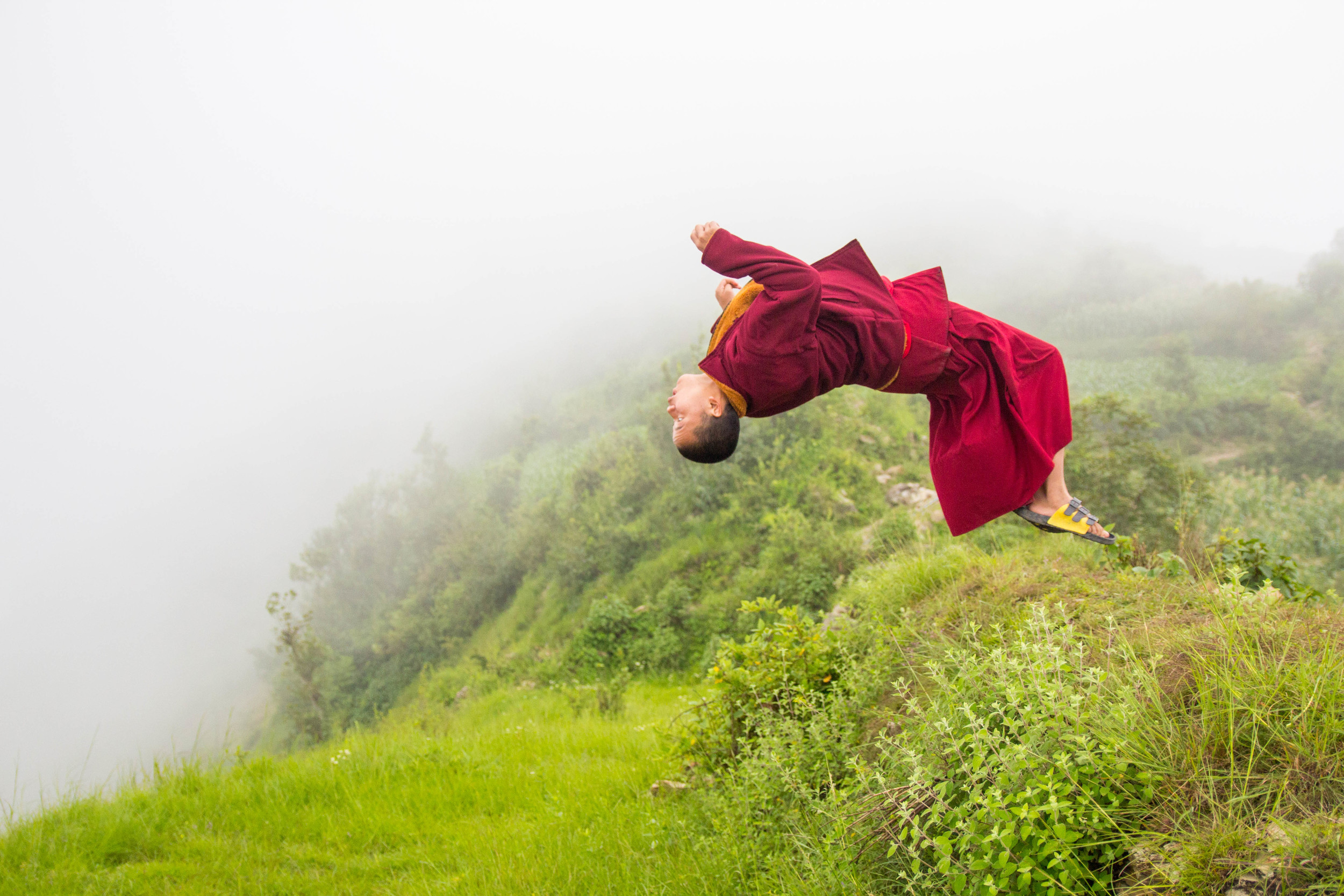 Rinchen.jpg