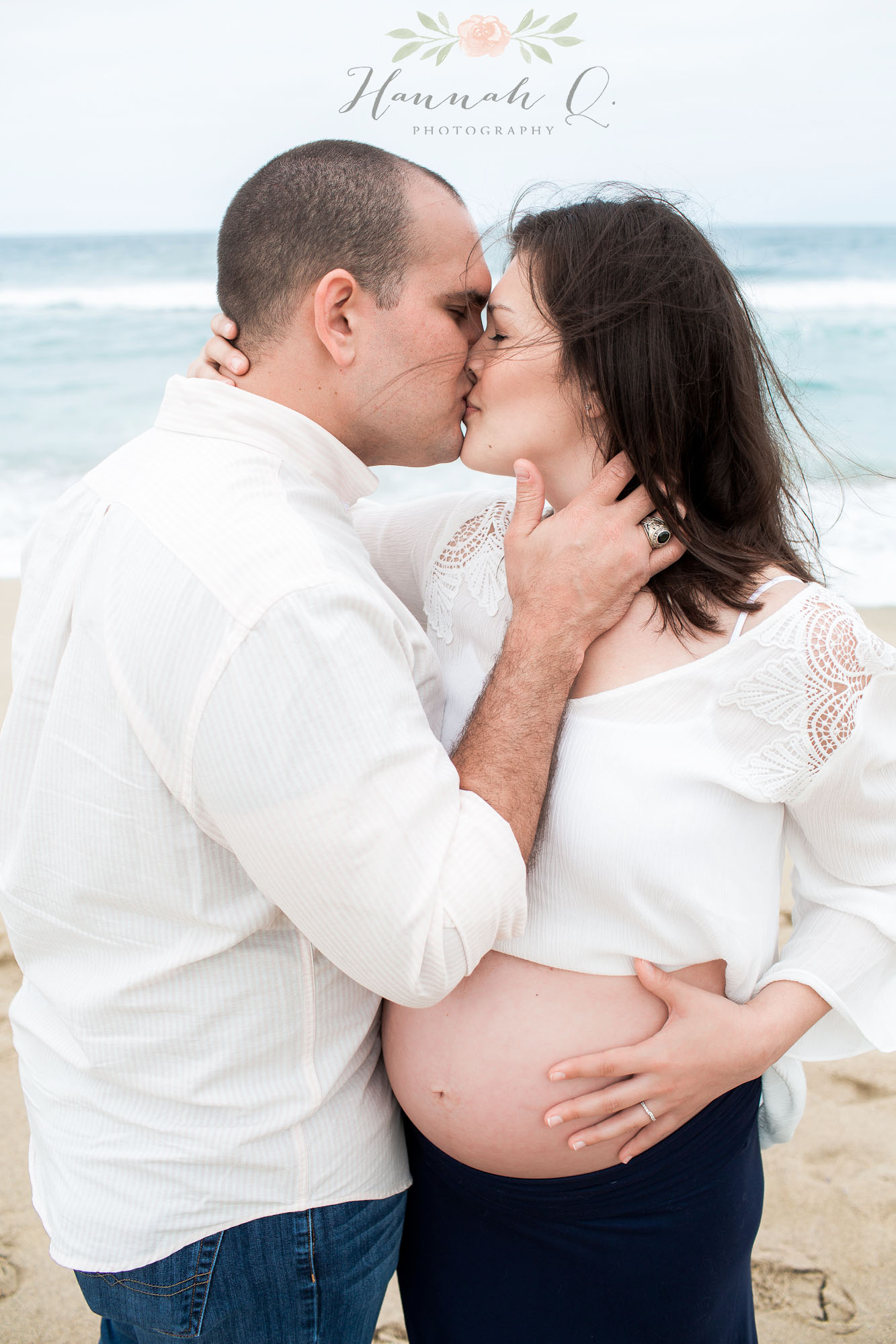 maternityphotoshoot.jpg