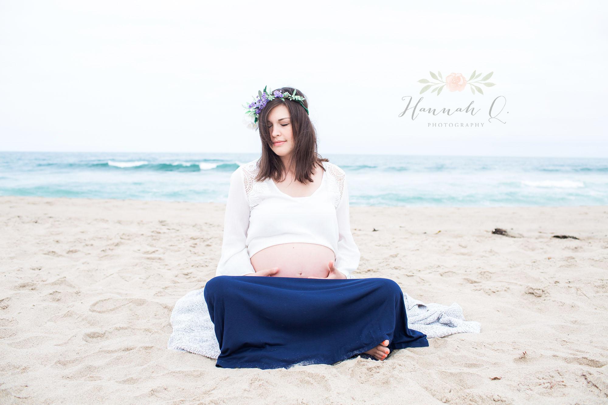 beautifulmother.jpg