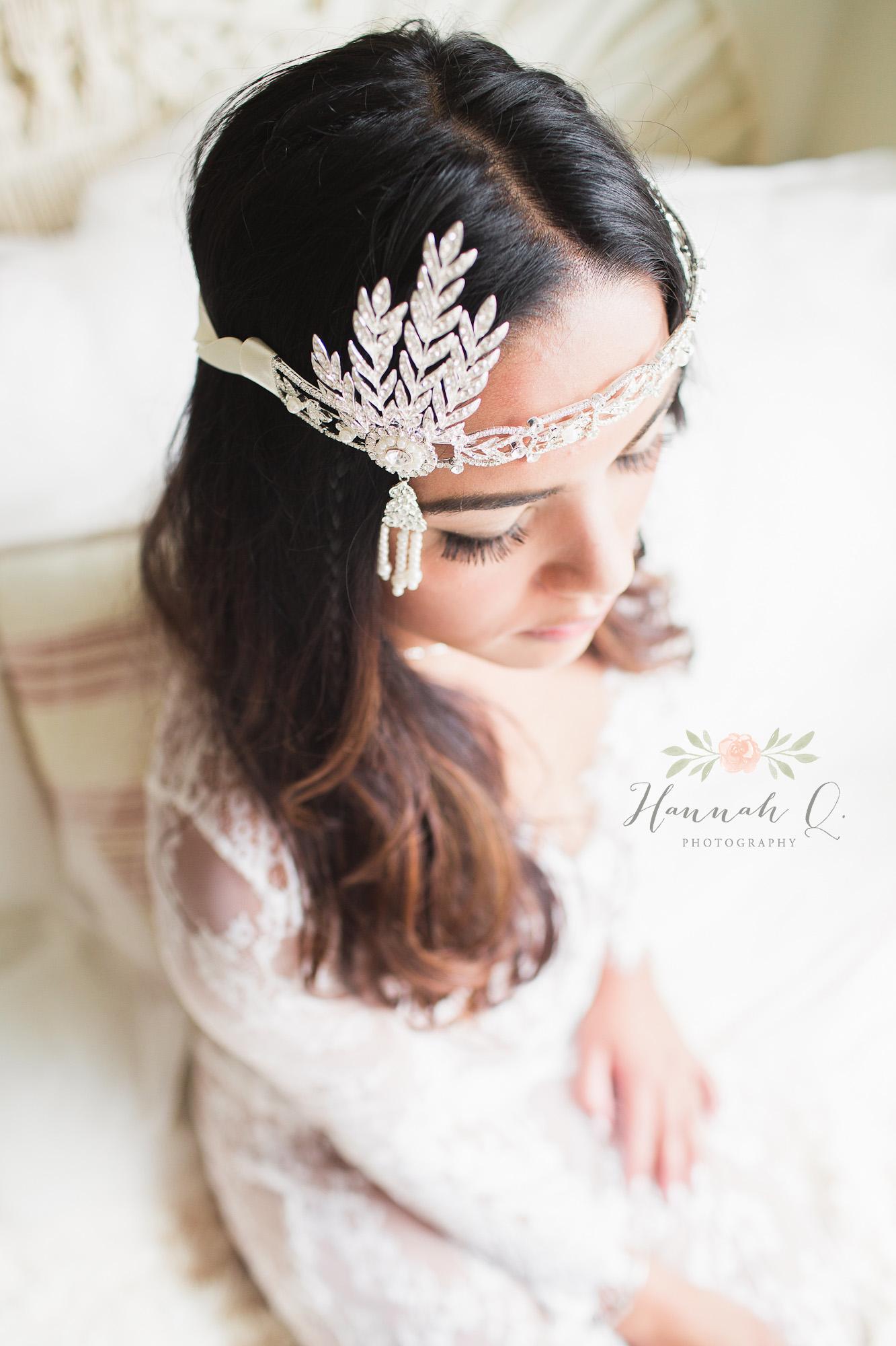 bridalboudoirphotos.jpg