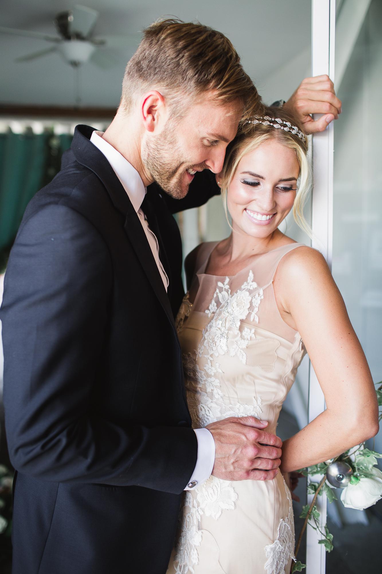 beautiful los angeles weddings
