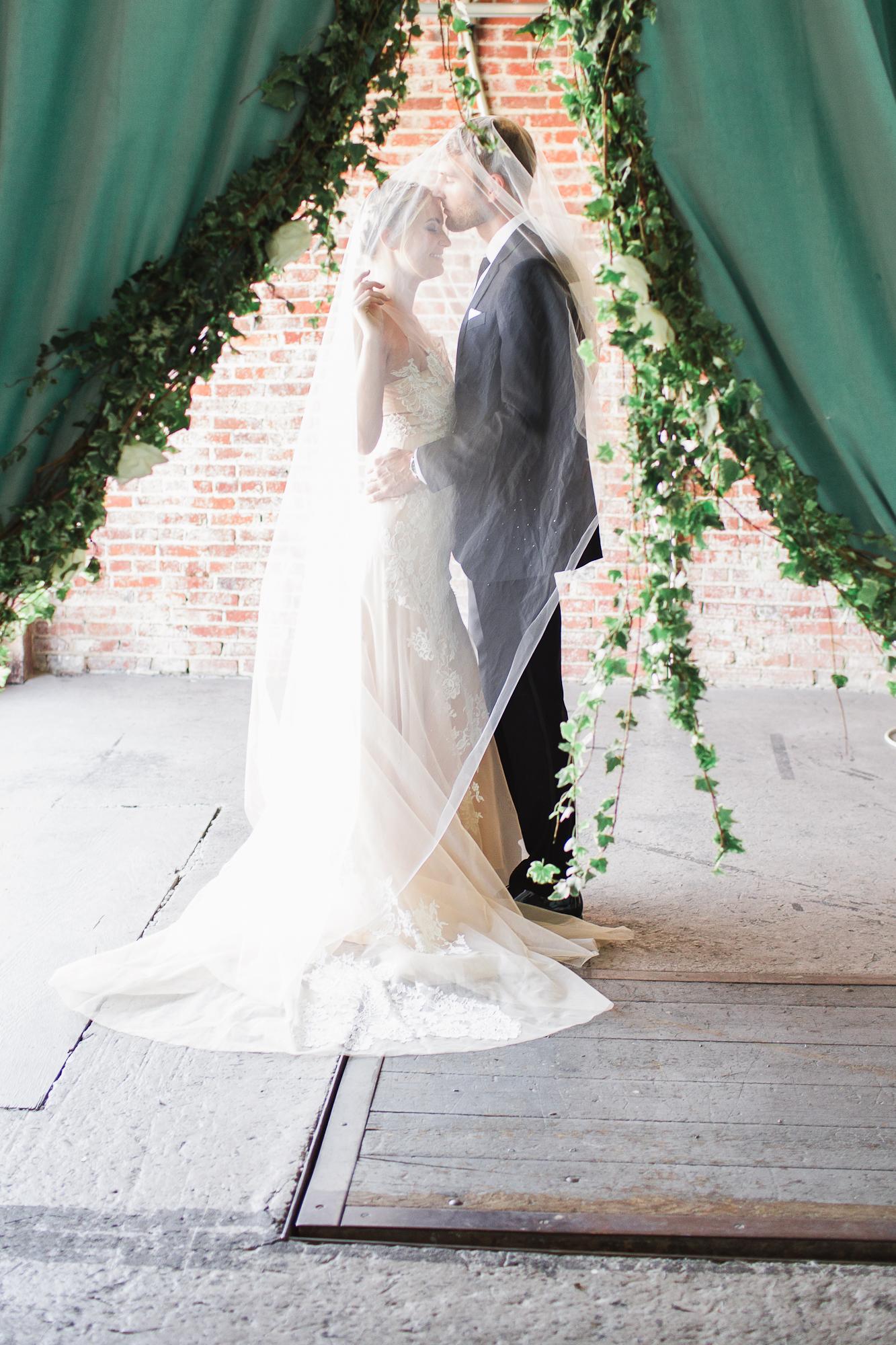 ceremony romantic weddings