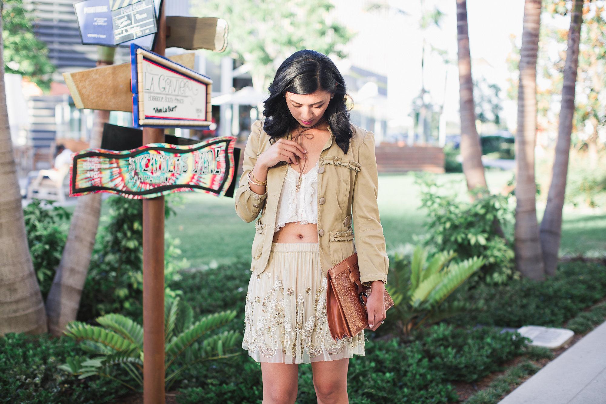 fashionblogger2.jpg