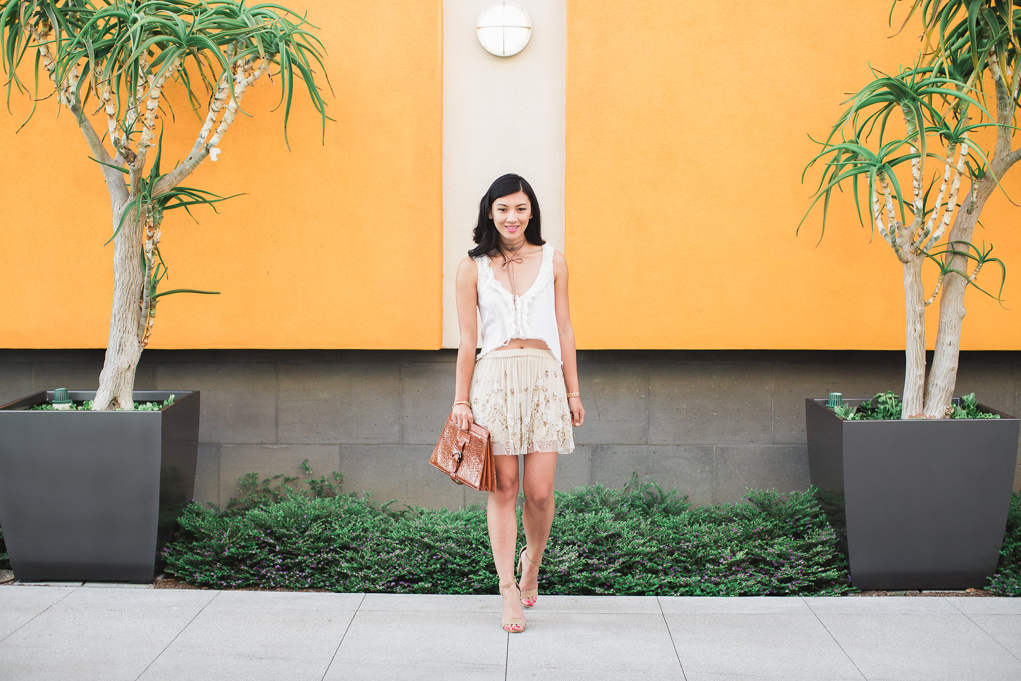 styleblogger.jpg