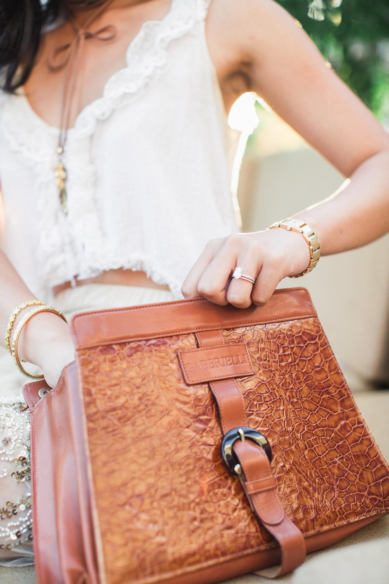 stylebloggerphotoshoot