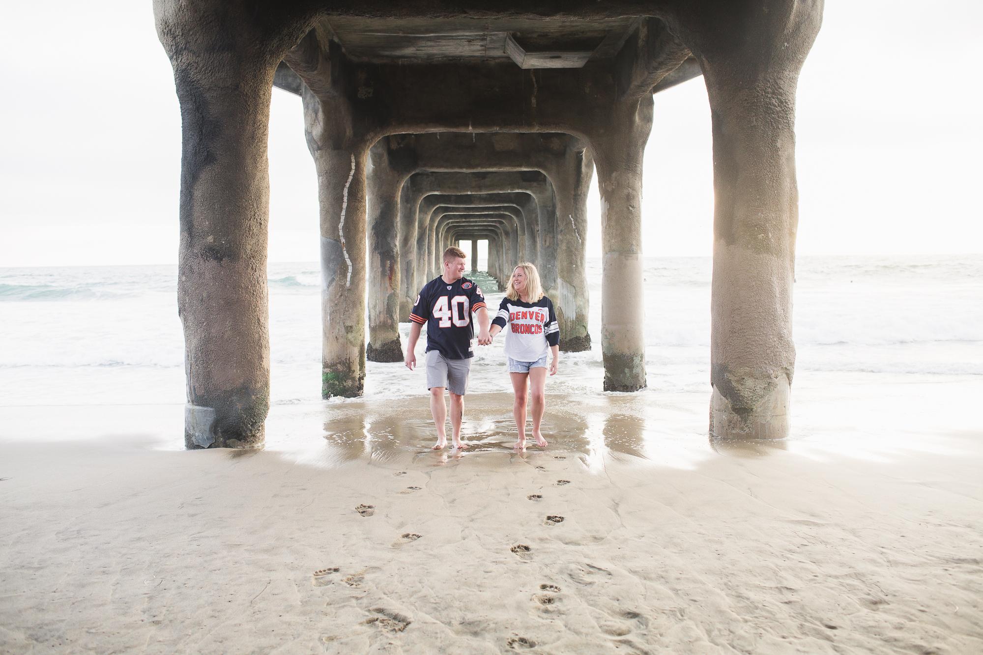 beachengagementphotos