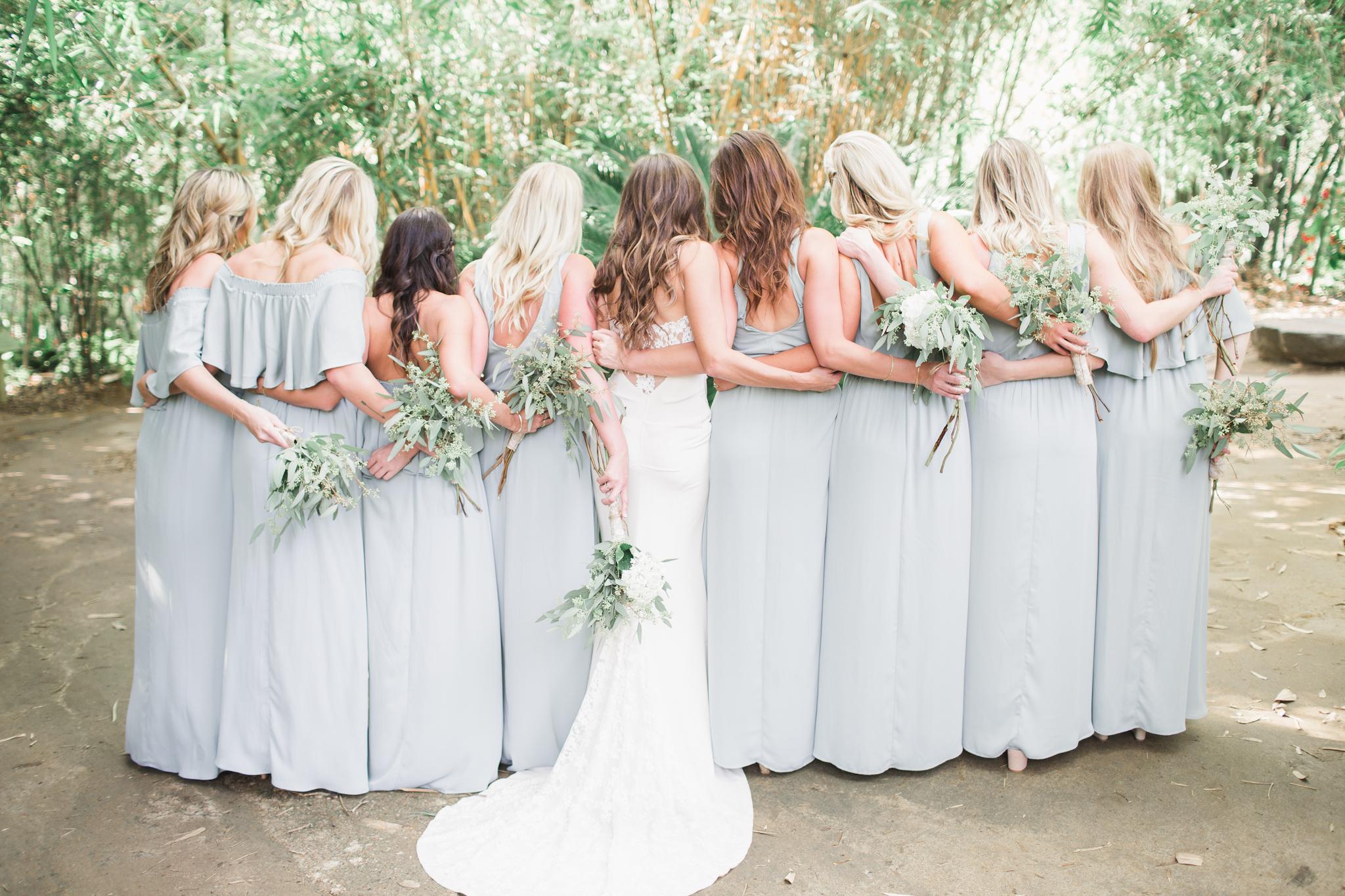 sandiegobotanicweddingsphotographersoftweddingcolors