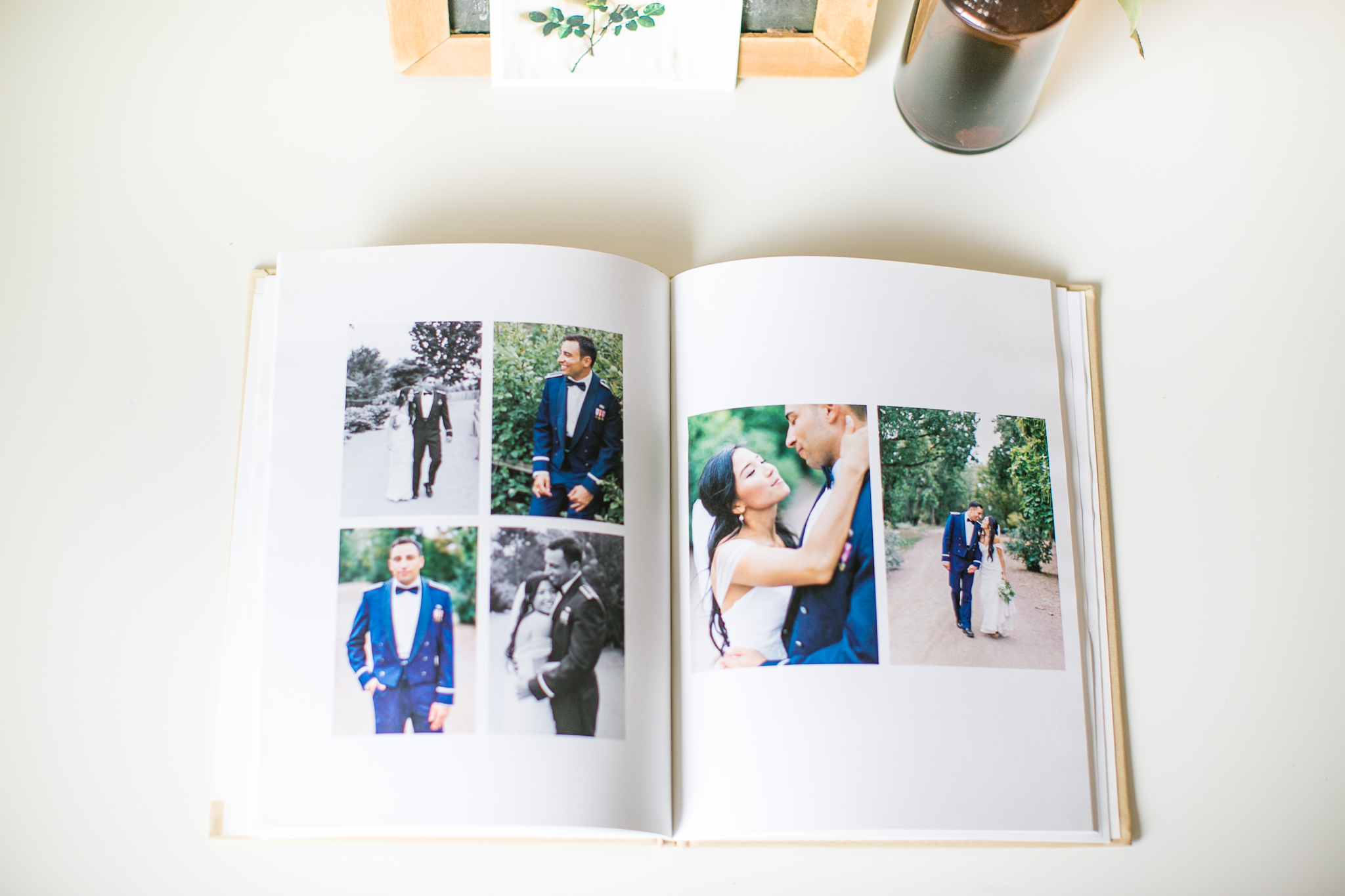 Southern California Photobooks Recommended by a Photographer