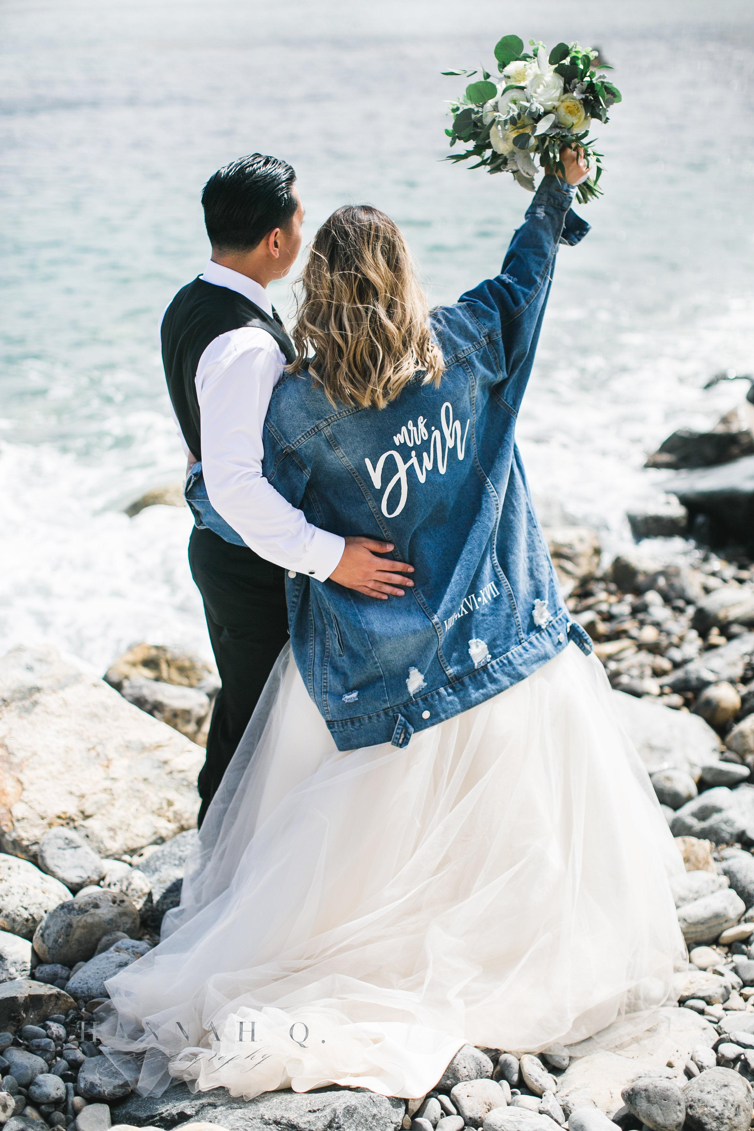 Wayfarers Chapel and Terranea Cove Wedding-34.jpg