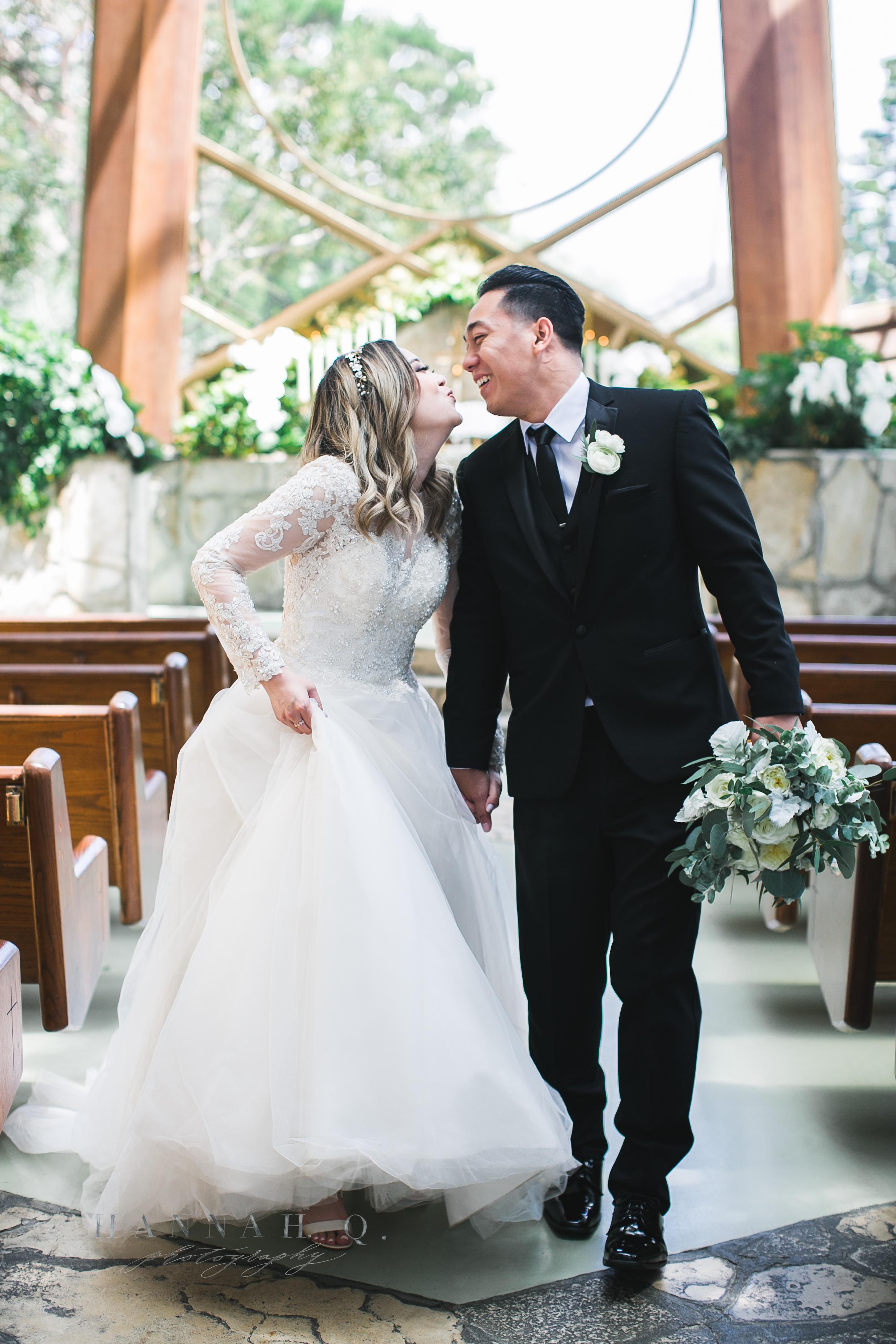 Wayfarers Chapel and Terranea Cove Wedding-25.jpg