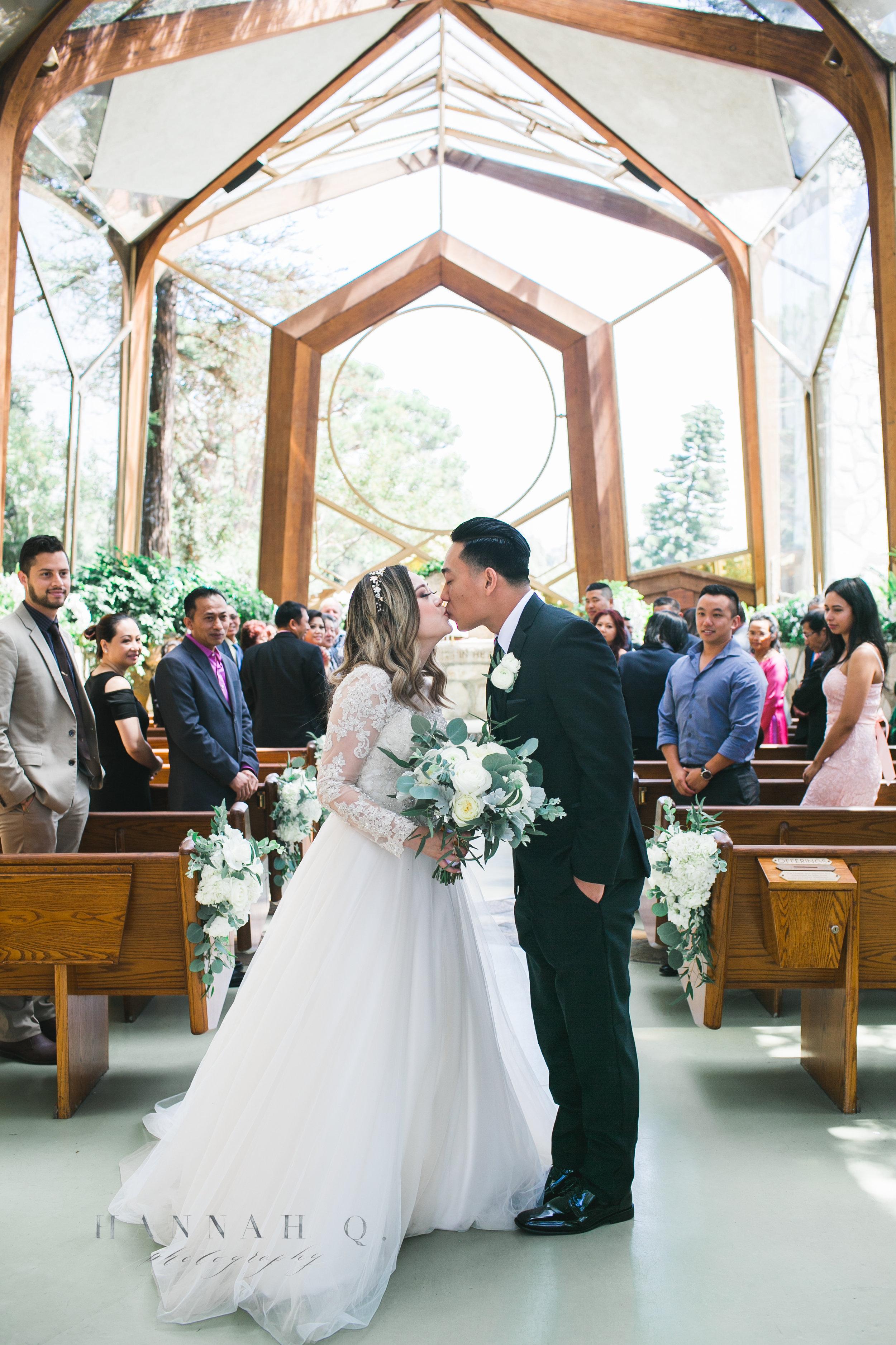 Wayfarers Chapel and Terranea Cove Wedding-24.jpg