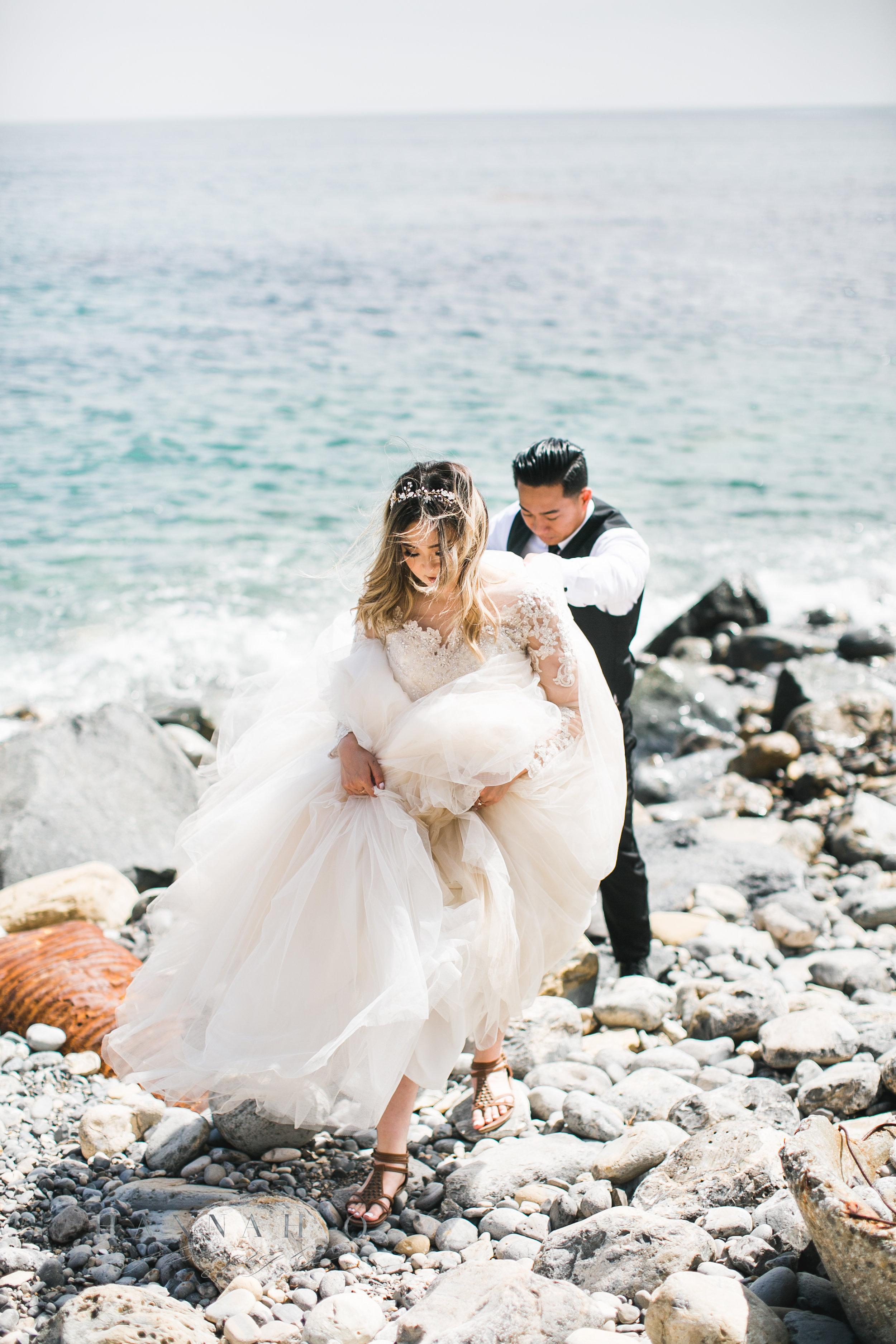 Wayfarers Chapel and Terranea Cove Wedding-35.jpg