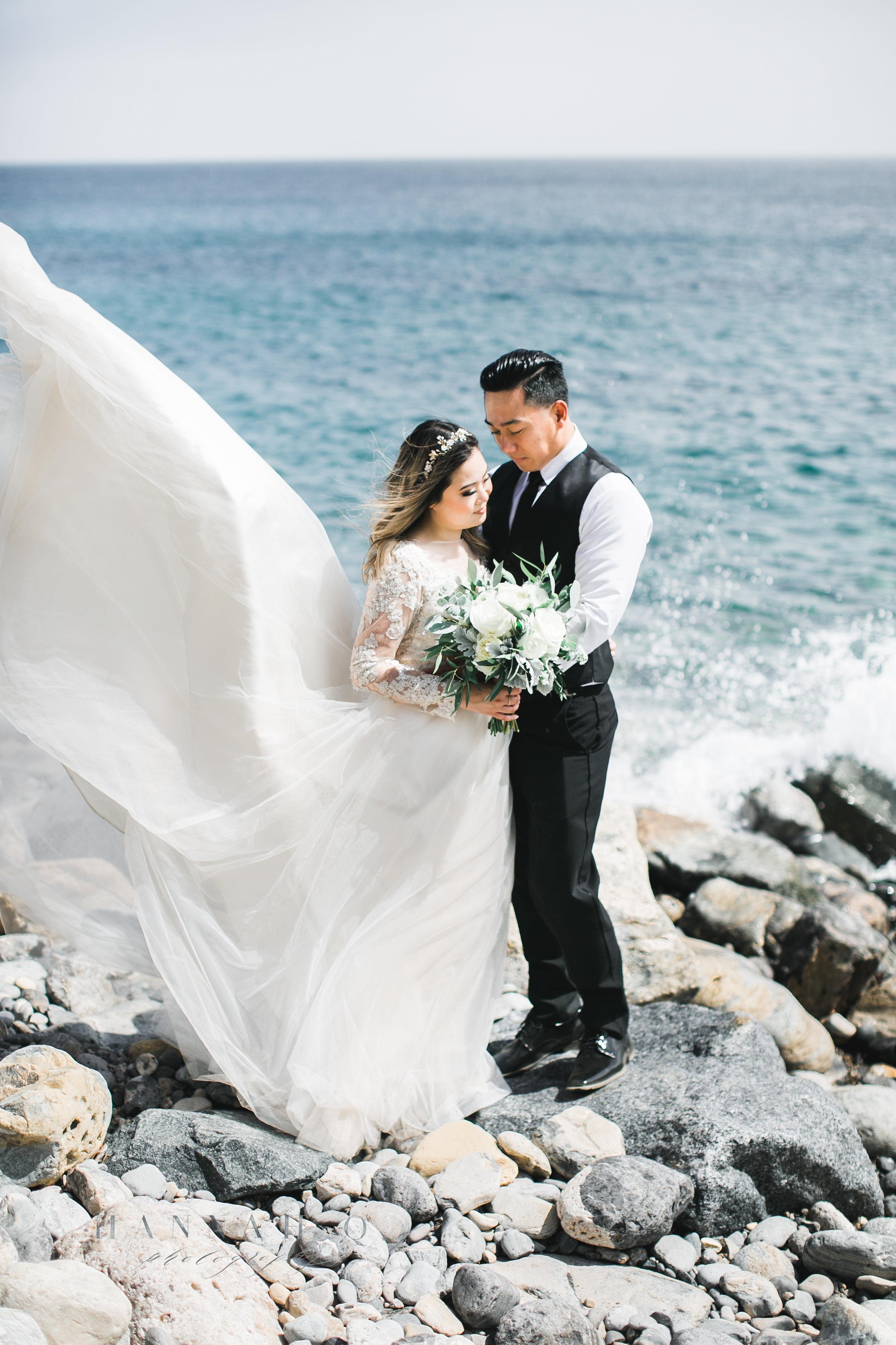 Wayfarers Chapel and Terranea Cove Wedding-33.jpg