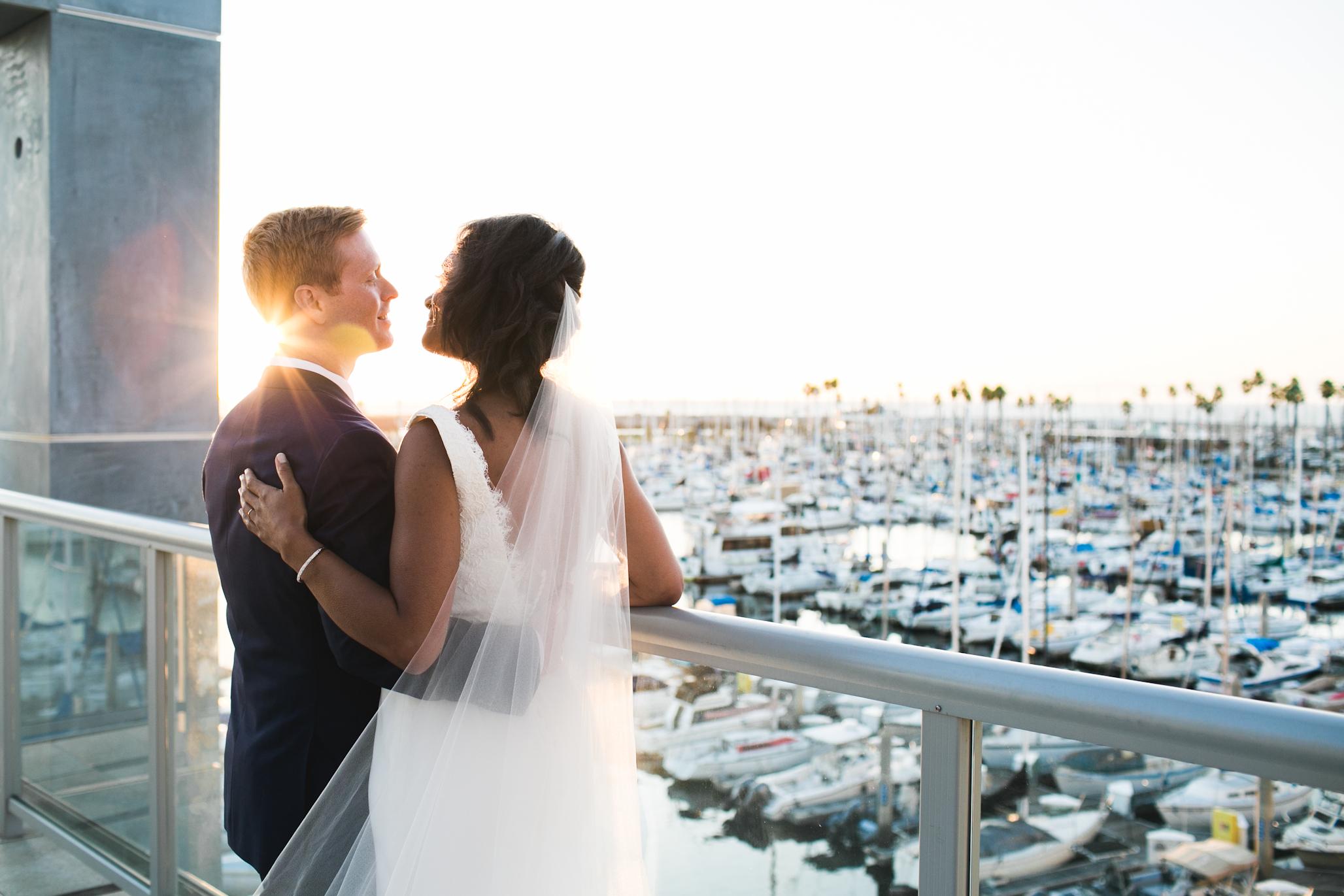shadehotelweddingromantics