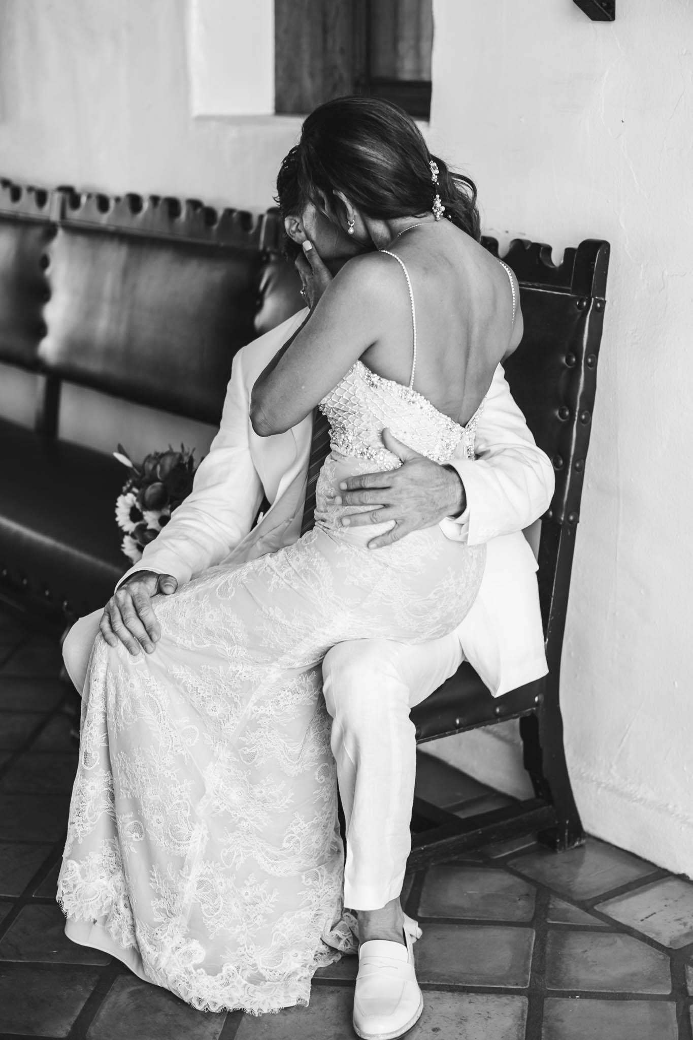 Palm Springs_All_White_Wedding