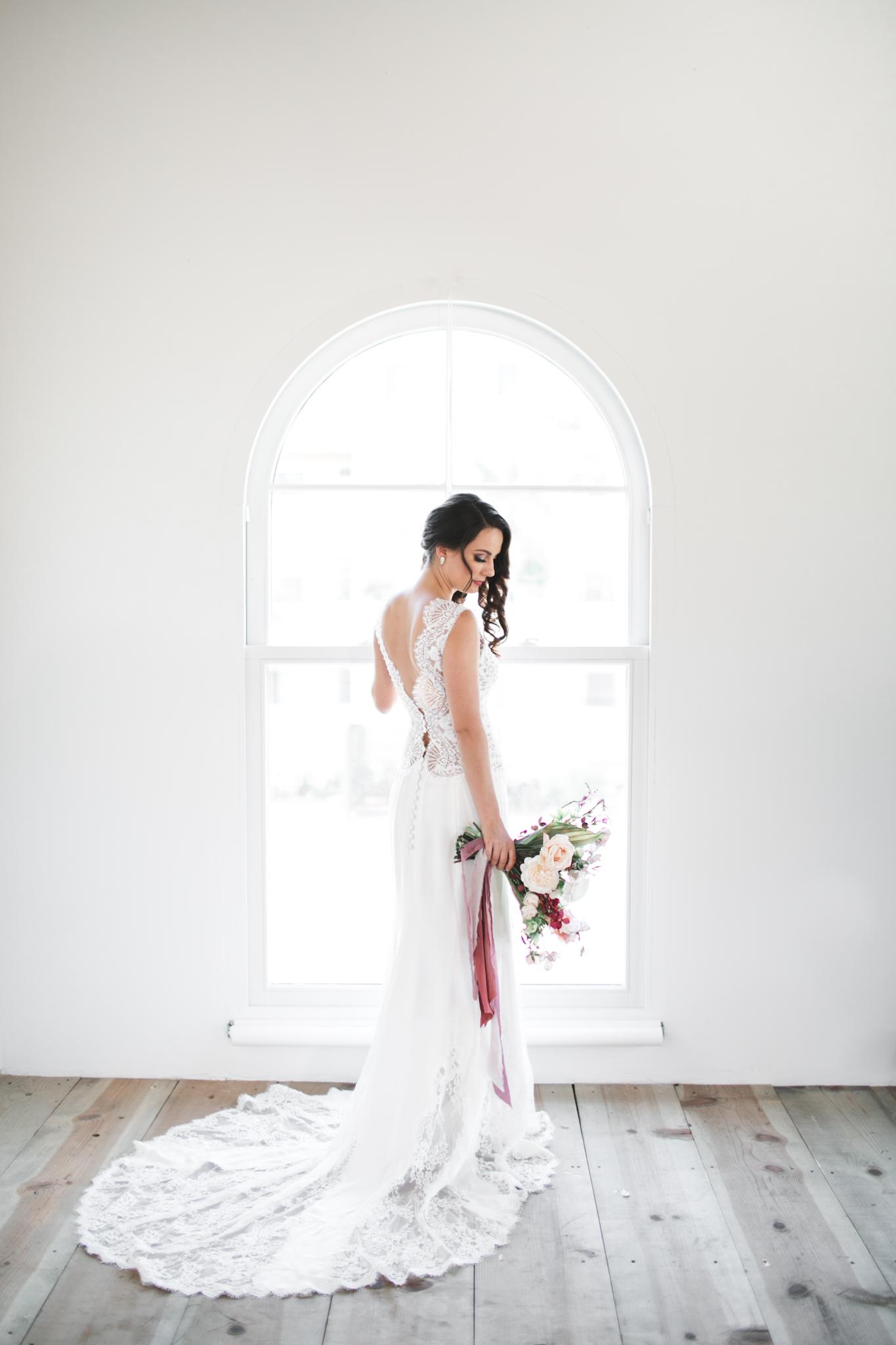 colorado brides