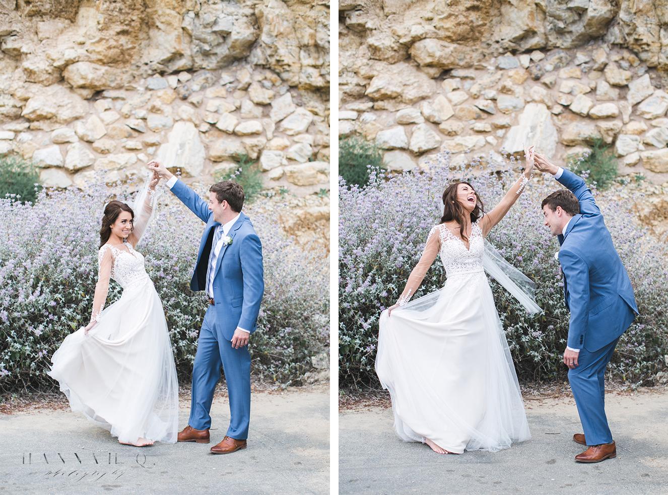 romantic denver wedding photographer