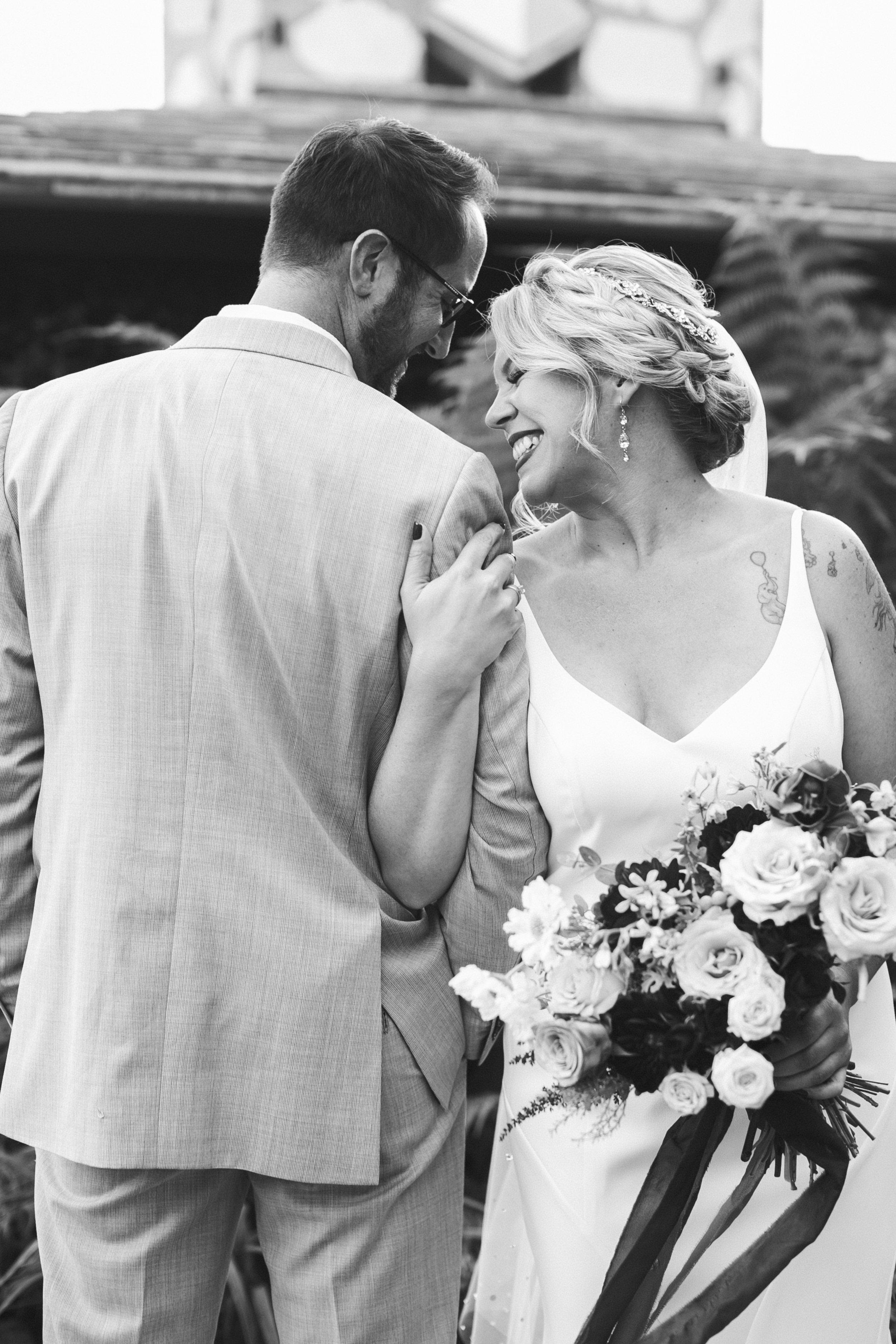 denver wedding brides