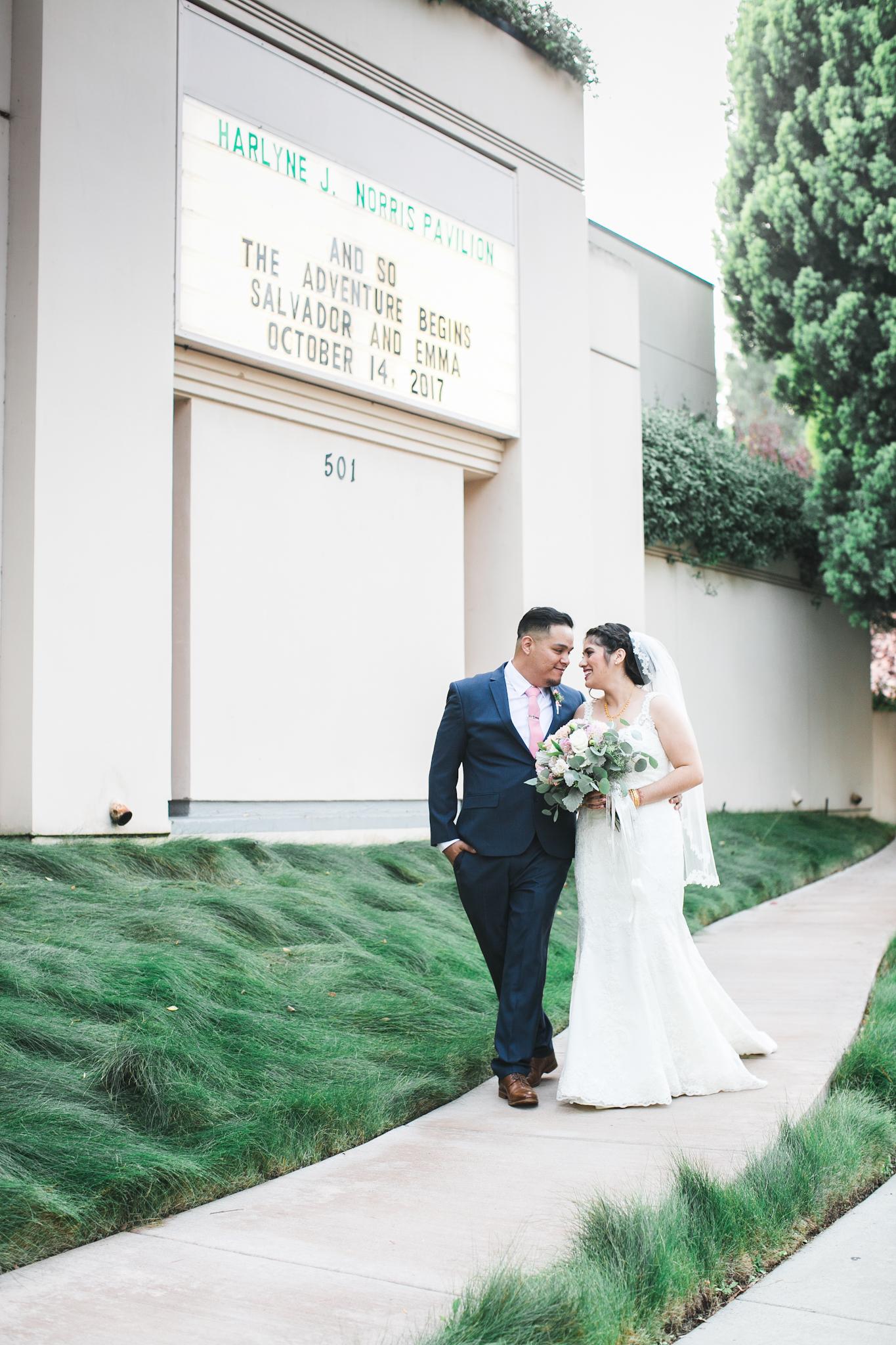Luxury Denver Wedding Photographer