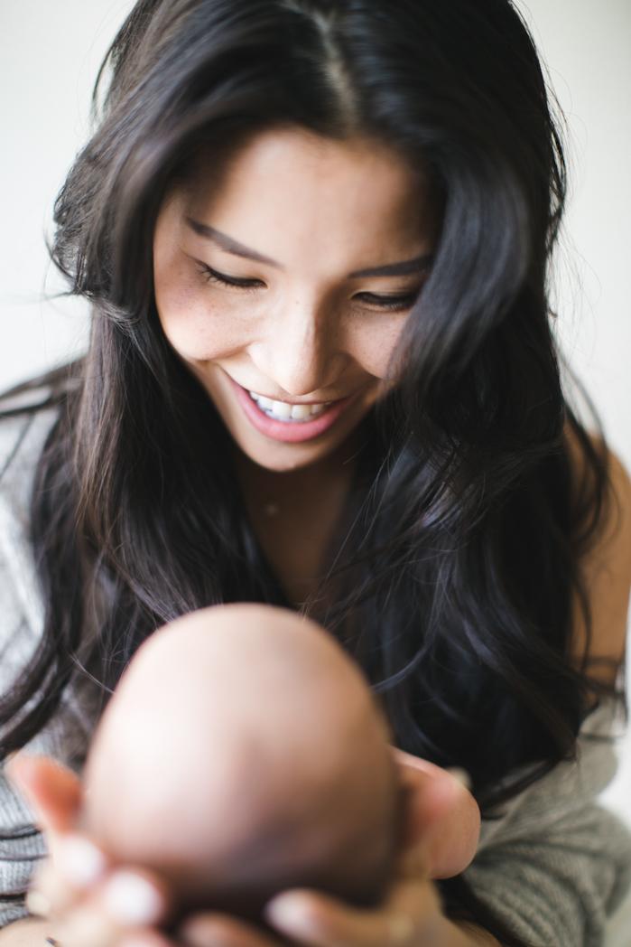 entrepreneur and motherhood-5.jpg