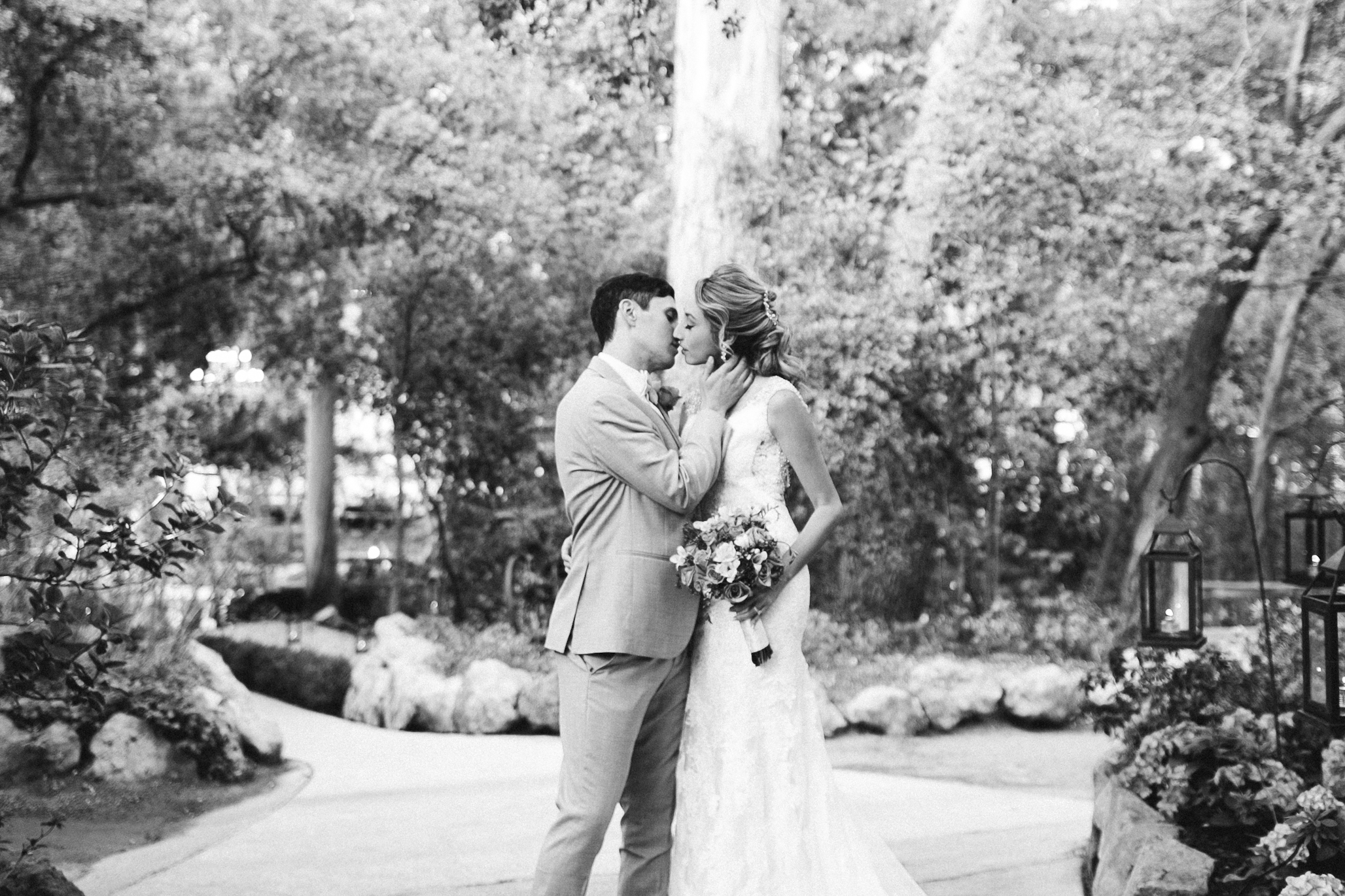 Denver_Romantic_Wedding_Photographer
