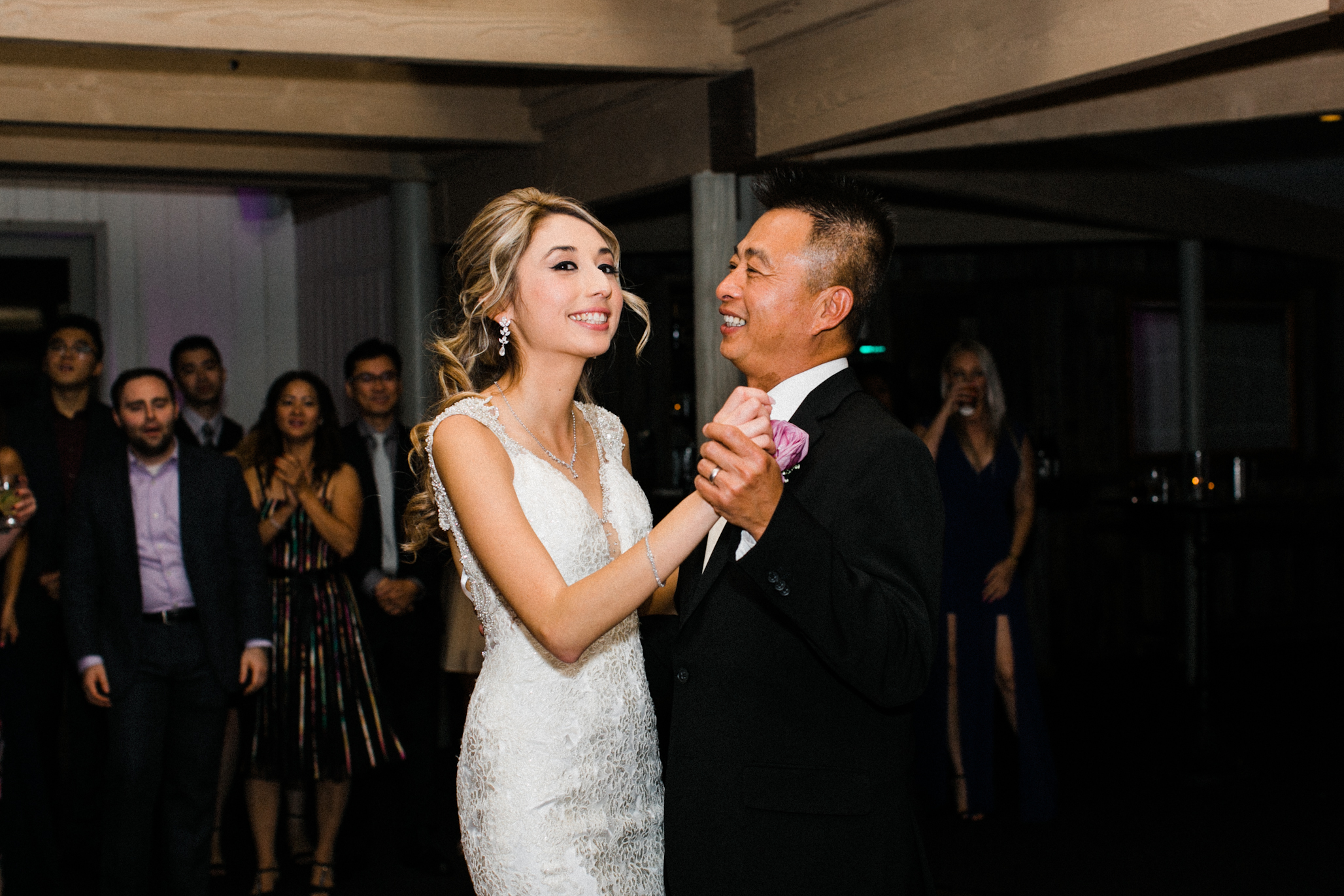 Denver_Wedding_Photographer_Reception_Lighting