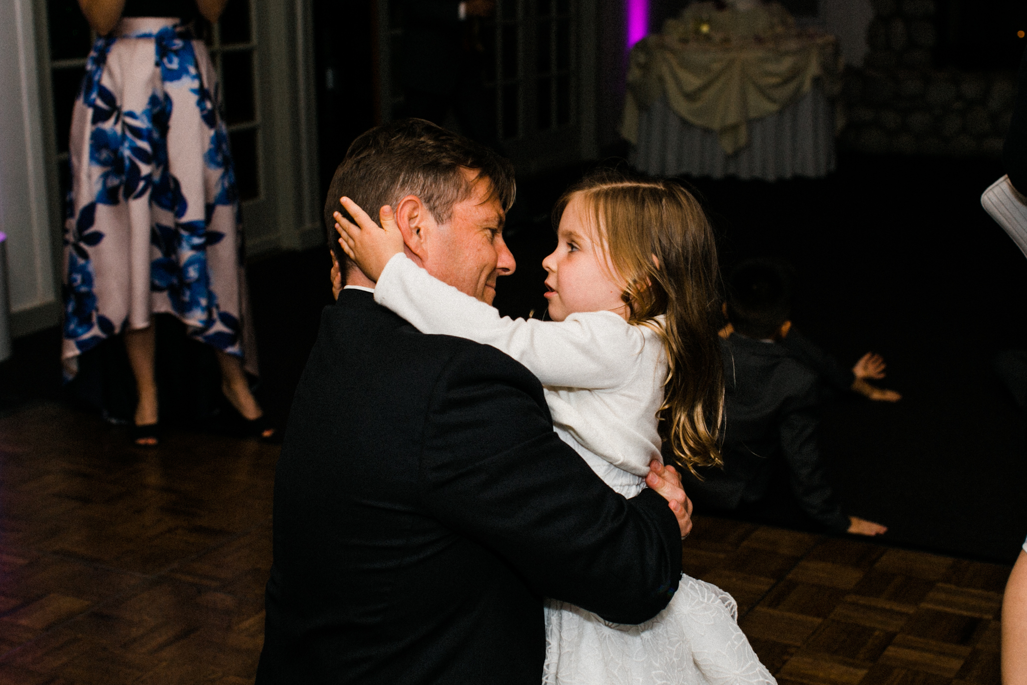 Denver_Wedding_Photographer_Father_Daughter Dance