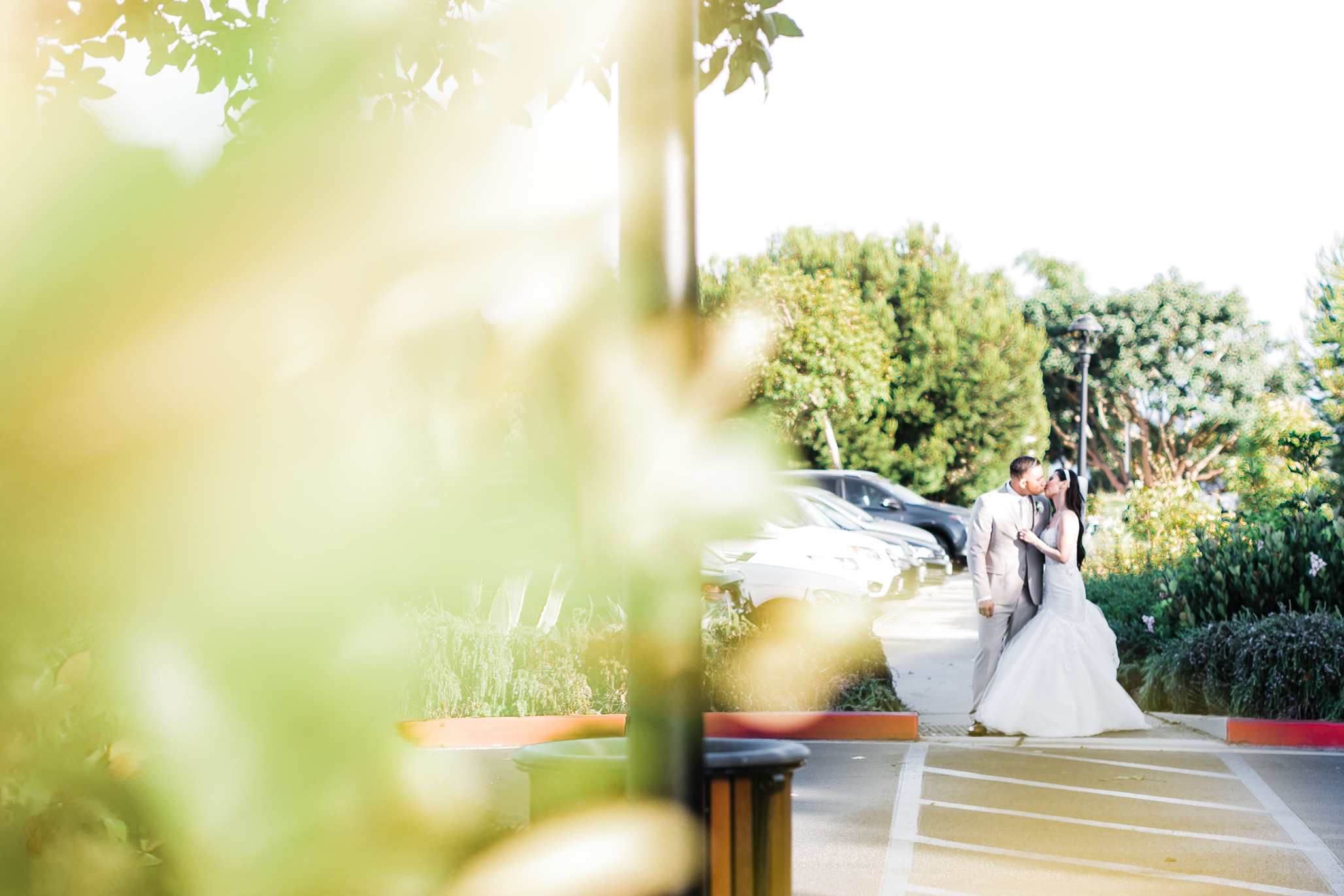 theblanc denver wedding