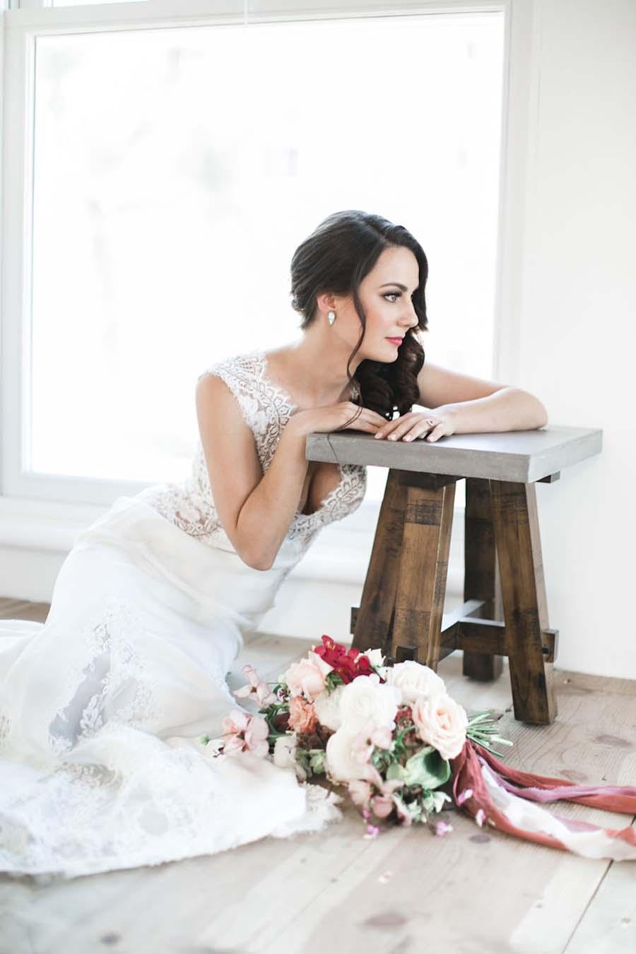 hannahq.com | Hannah Q Photography Denver Colorado and Destination | Portrait and Branding Photographer | Fine Art Photography For Weddings and Lifestyle 0 (6).jpg