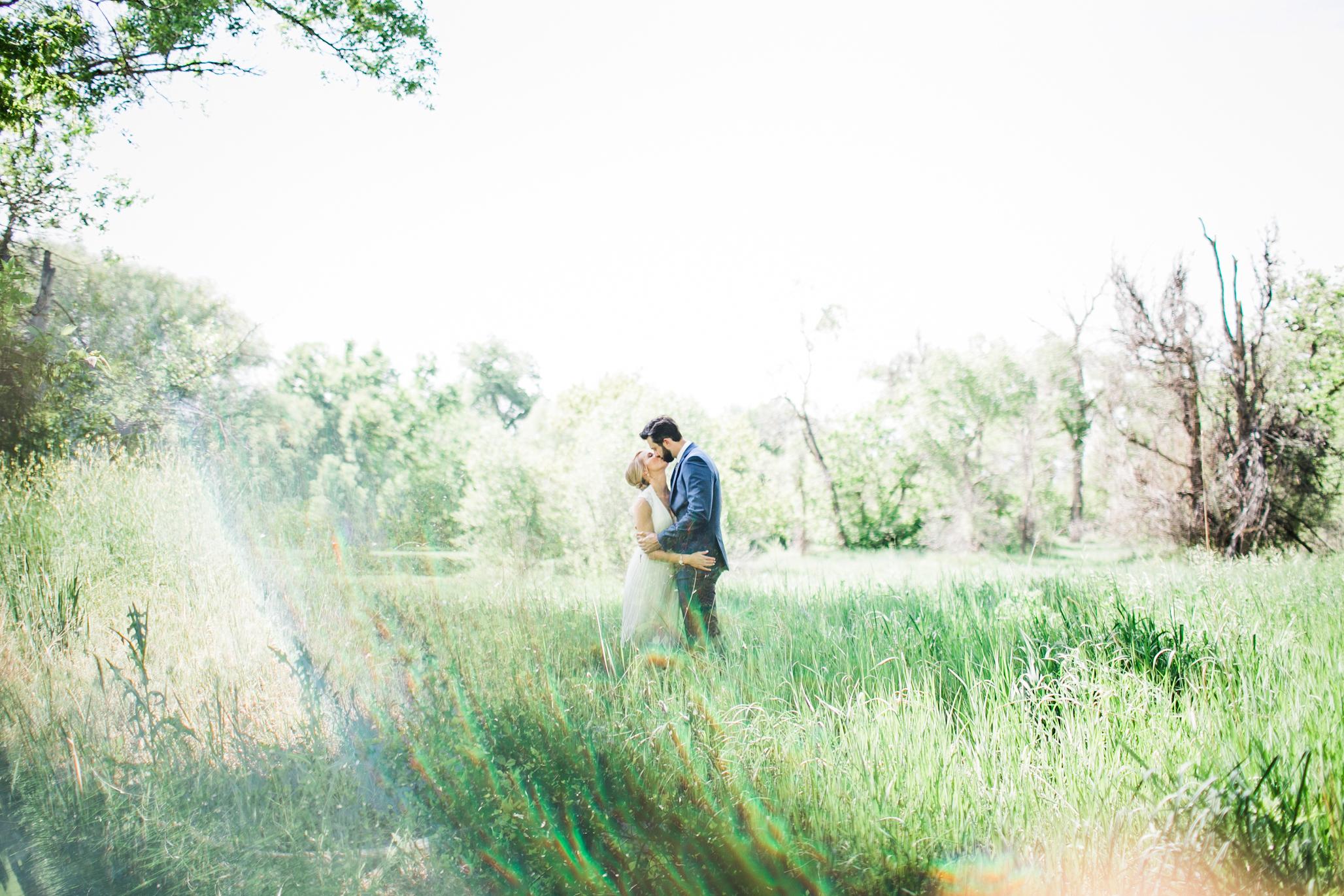 Denver Colorado_Wedding Photographer
