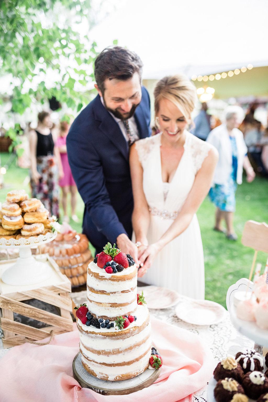 Findley_Colorado_Favorites-410.jpgcolorado mountain wedding reception photography